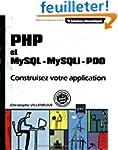 PHP et MYSQL - MySQLi - PDO - Constru...