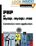 PHP et MySQL-MySQLi-PDO