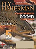 Fly Fisherman (1-year auto-renewal)