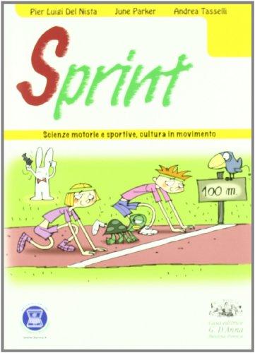 sprint-scienze-motorie-e-sportive-cultura-in-movimento-con-espansione-online-per-la-scuola-media