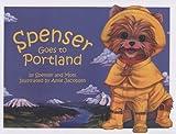 Spenser Goes to Portland (Spenser Nation)