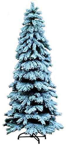 arbol-de-navidad-nevado-de-15m-apto-para-interiores-como-para-exteriores