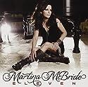 McBride, Martina - Eleven [Audio CD]<br>$361.00
