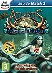 Atlantis : Perles des Profondeurs