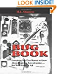 Bug Book: Everything You Ever Wanted...
