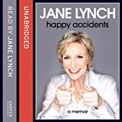 Happy Accidents | [Jane Lynch]