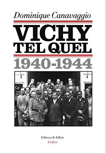 vichy-tel-quel-1940-1944