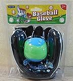 Gant Baseball Enfant
