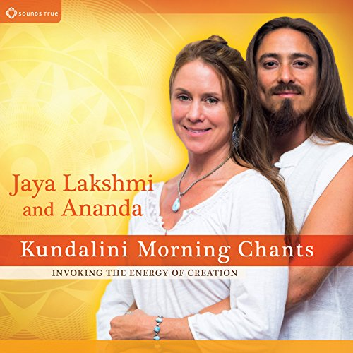 kundalini-morning-chants-invoking-the-energy-of-creation