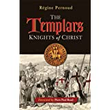 The Templars Knights Of Christ