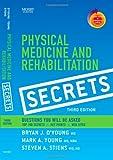Physical Medicine & Rehabilitation Secrets, 3e