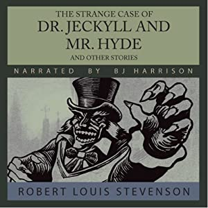 The Strange Case of Dr. Jeckyll and Mr. Hyde and other stories | [Robert Louis Stevenson]