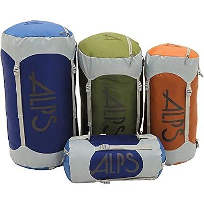 ALPS Mountaineering Compression Sleeping Bag Stuff Sack
