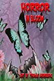 img - for Horror In Bloom book / textbook / text book