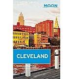 Moon Handbooks Moon Cleveland (Paperback) - Common