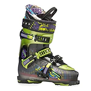 Nordica Ace of Spades Ski Boots by Nordica