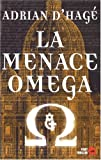La Menace Omga