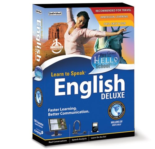 ENGLISH Deluxe_10