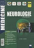 echange, troc Aly Itani, Eric Khayat - Neurologie