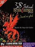 echange, troc L'Année Du Pays De Galles (38e Festival Interceltique De Lorient) KMDVD 16