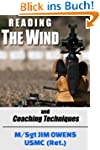 Reading the Wind and Coaching Techniq...