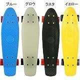 ペニー(PENNY) スケートボード 22インチ CLASSICS SERIES クラシックシリーズ PNY-003 [並行輸入品]