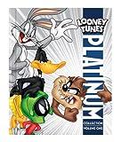 Image de Looney Tunes: Platinum Collection, Vol. 1 [Blu-ray]