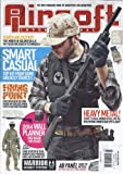 Airsoft International (Volume 9/Issue 7)