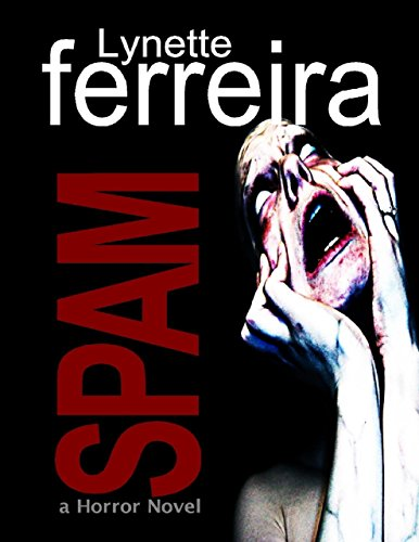spam-a-horror-novel