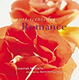 img - for Pure Scents for Romance Hardcover - January 11, 1999 book / textbook / text book