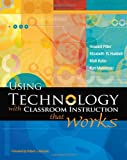 Using Technology with Classroom Instruction That Works
