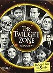 The Twilight Zone (La Dimensi�n Desco...