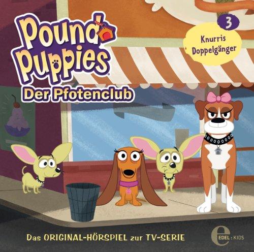 pound-puppies-3