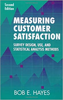 use statistical analysis to measure your Learn the five most important data analysis methods you need in order to  of  basic data analysis tools that most organizations aren't usingto their detriment   with the greek letter sigma, is the measure of a spread of data around the  mean.