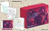 「ガンダムUC」の1000ページ完全設定資料集第2弾が3月発売