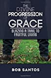 img - for The Divine Progression of Grace: Blazing a Trail to Fruitful Living book / textbook / text book