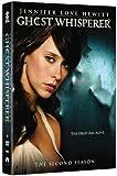 Ghost Whisperer: Season 2 (DVD)