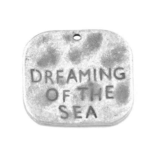 20-x-antique-silver-tibetan-19mm-charms-pendants-dreaming-of-the-sea-zx08835-charming-beads