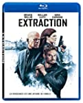 Extraction [Bluray + DVD] [Blu-ray] (...