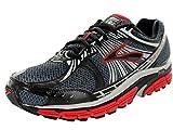 Brooks Mens Beast 12 Running Shoes