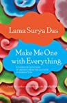 Make Me One with Everything: Buddhist...