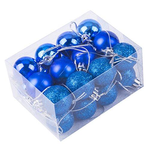24pcs-Christmas-Balls-Ornament-Shatterproof-Pendants-for-Holiday-Xmas-Garden-Decorations