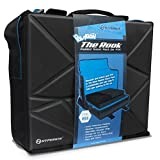 """Hyperkin Polygon """"The Rook"""" Travel Carrying Case for PS4"""