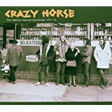 The Complete Reprise Recordings 1971-73 [International Release]by Crazy Horse
