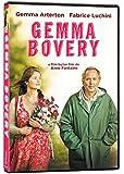 Gemma Bovery (Bilingual)
