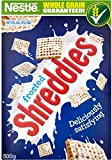 Nestle Frosted Shreddies (500g)