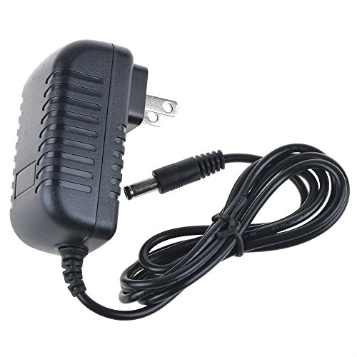 Accessory USA AC Adapter Charger 4Bose SoundLink Mini Bluetooth Speaker PSA10F-120 359037-1300 (Bose Soundlink Mini Power Cord compare prices)