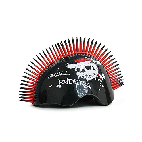 aidy-mohawk-cycling-bicycle-bike-skateboarding-bmx-helmet-for-child-kids-youth
