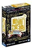 らくちん動画変換 +DVD Premium