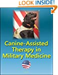 Canine-Assisted Therapy in Military M...